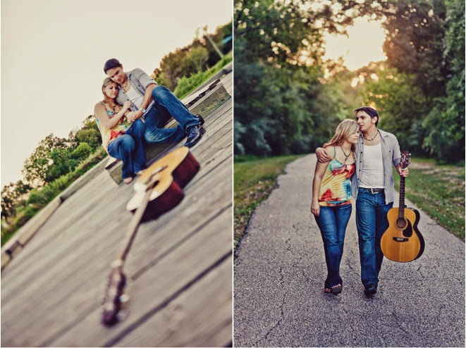 music-inspired-engagement-session-11