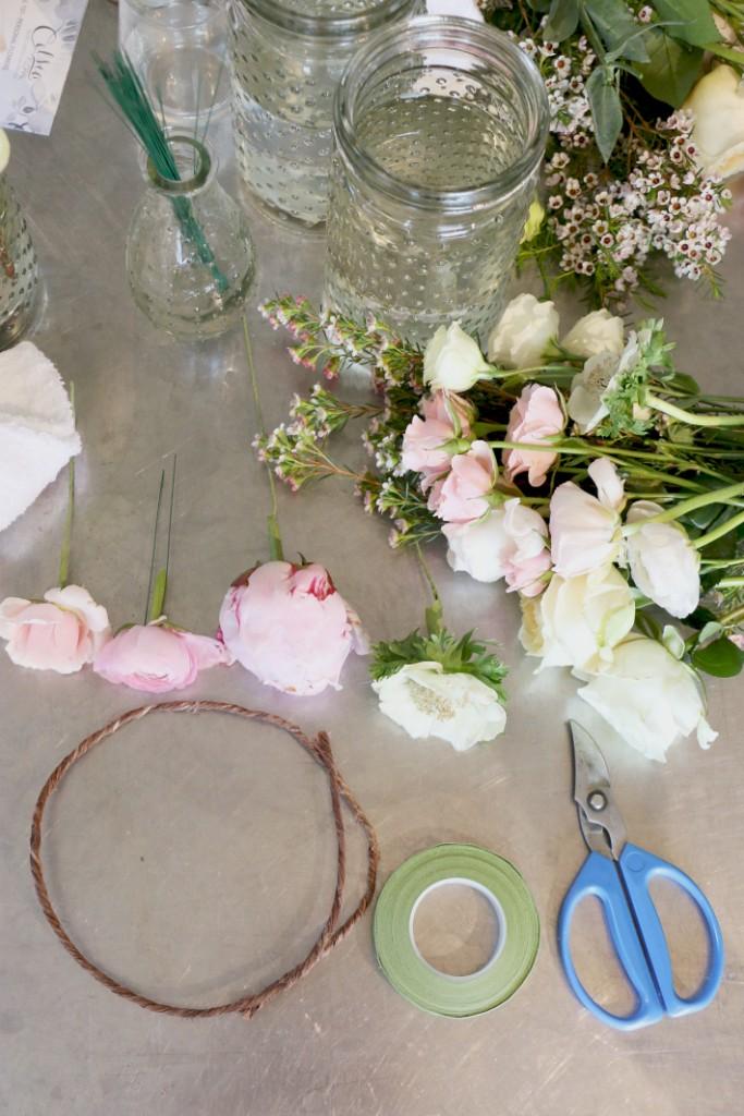 FloralCrownDIY6