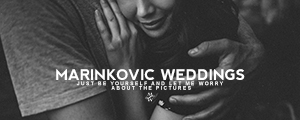 Dubrovnik wedding photographer marko marinkovic logo